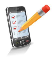 mobile_surveys