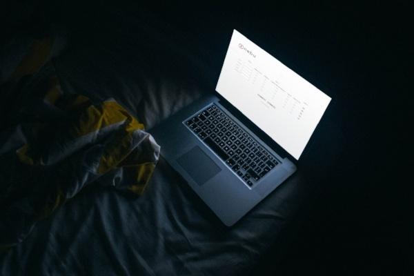 3D Grid Laptop-701249-edited-761423-edited.jpg
