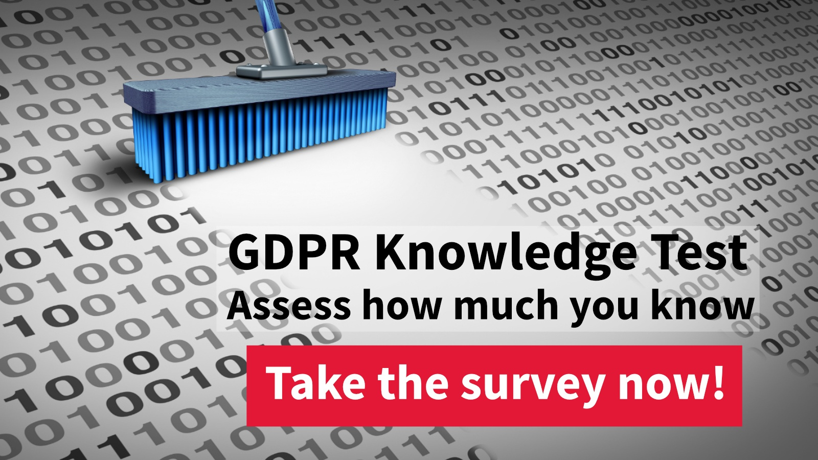 GDPR_Knowledge_Test1