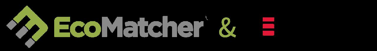 EcoMatcher + Nebu.png