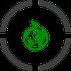 eco_globe.png