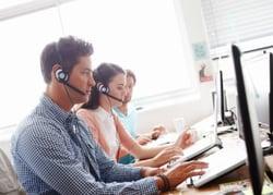 fieldwork and call centres.jpg