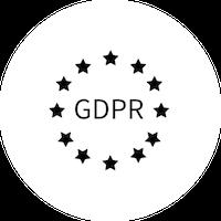 GDPR_blog2.1