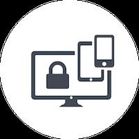 Nebu_security_blog2.1