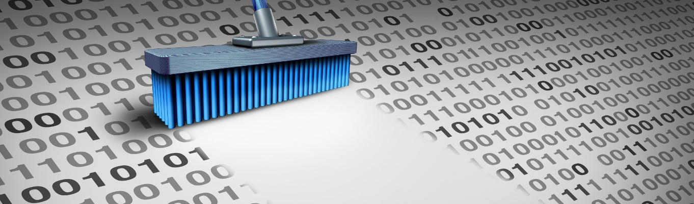 At Nebu we realize the importance of data security in the Market Research Industry