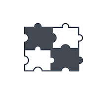 puzzles1