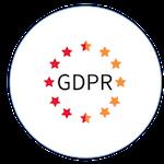 GDPRcompliance150