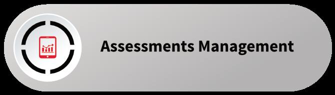 AssessmentsManagement