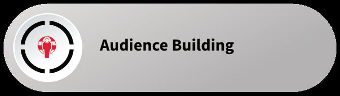 AudienceBuilding