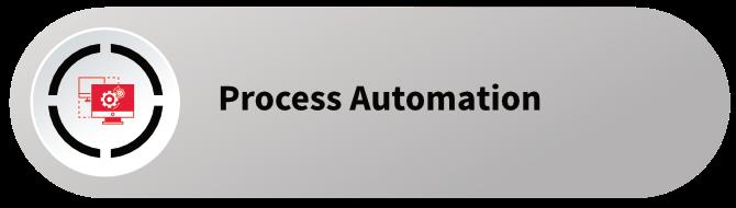 ProcessAutomation