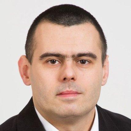 Zoltan Szuhai