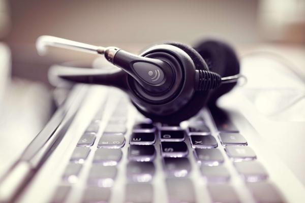 Raise Call Center Productivity