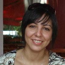 Edit Halasz
