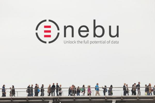 Nebu Corporate Presentation