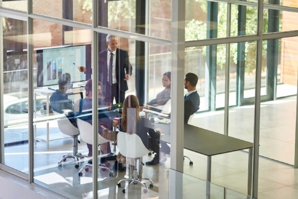 Nebu_Data_Hub_business_cases.jpg