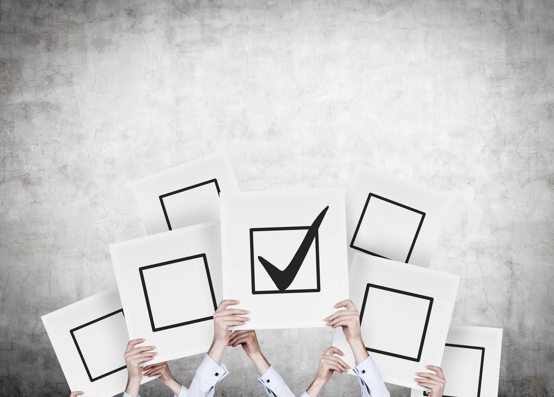 design_quantitative_questionnaire.jpg