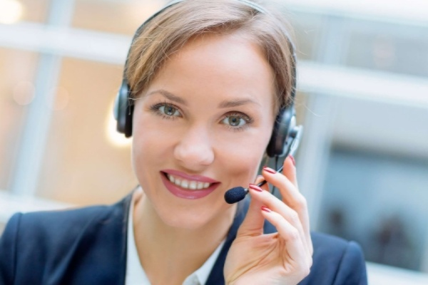 Learn what Nebu Dialer as a Service can do for you