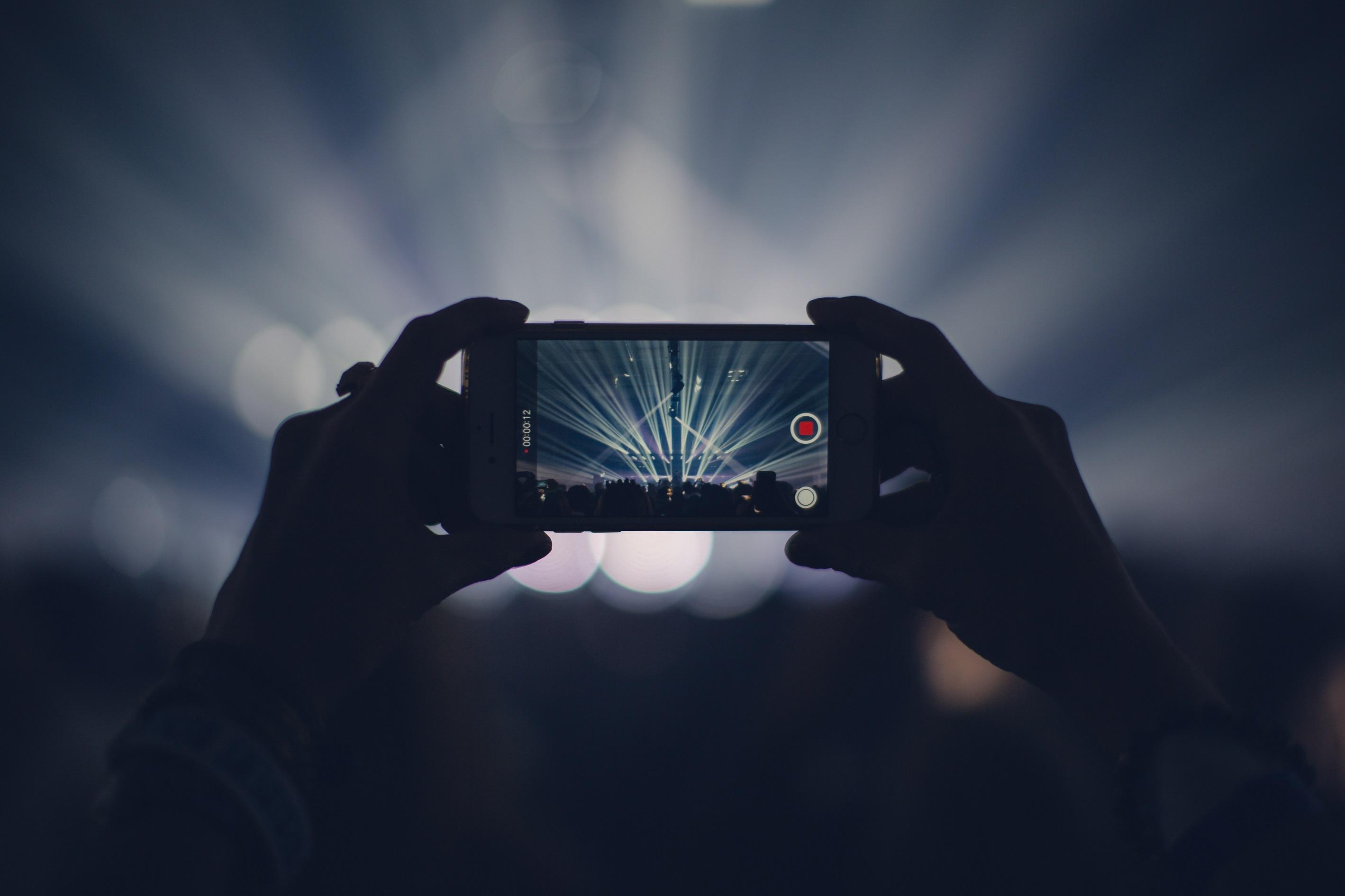 recording-videos.jpg