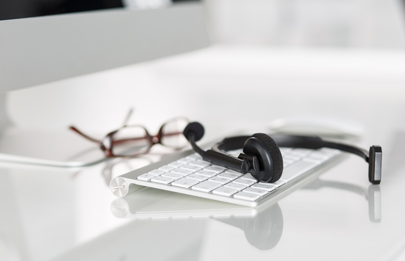 Computer Assisted Telephone Interviewing