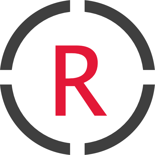 The power of R applied for marketing research