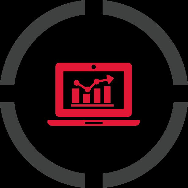 Data Analyzis and Visualizations