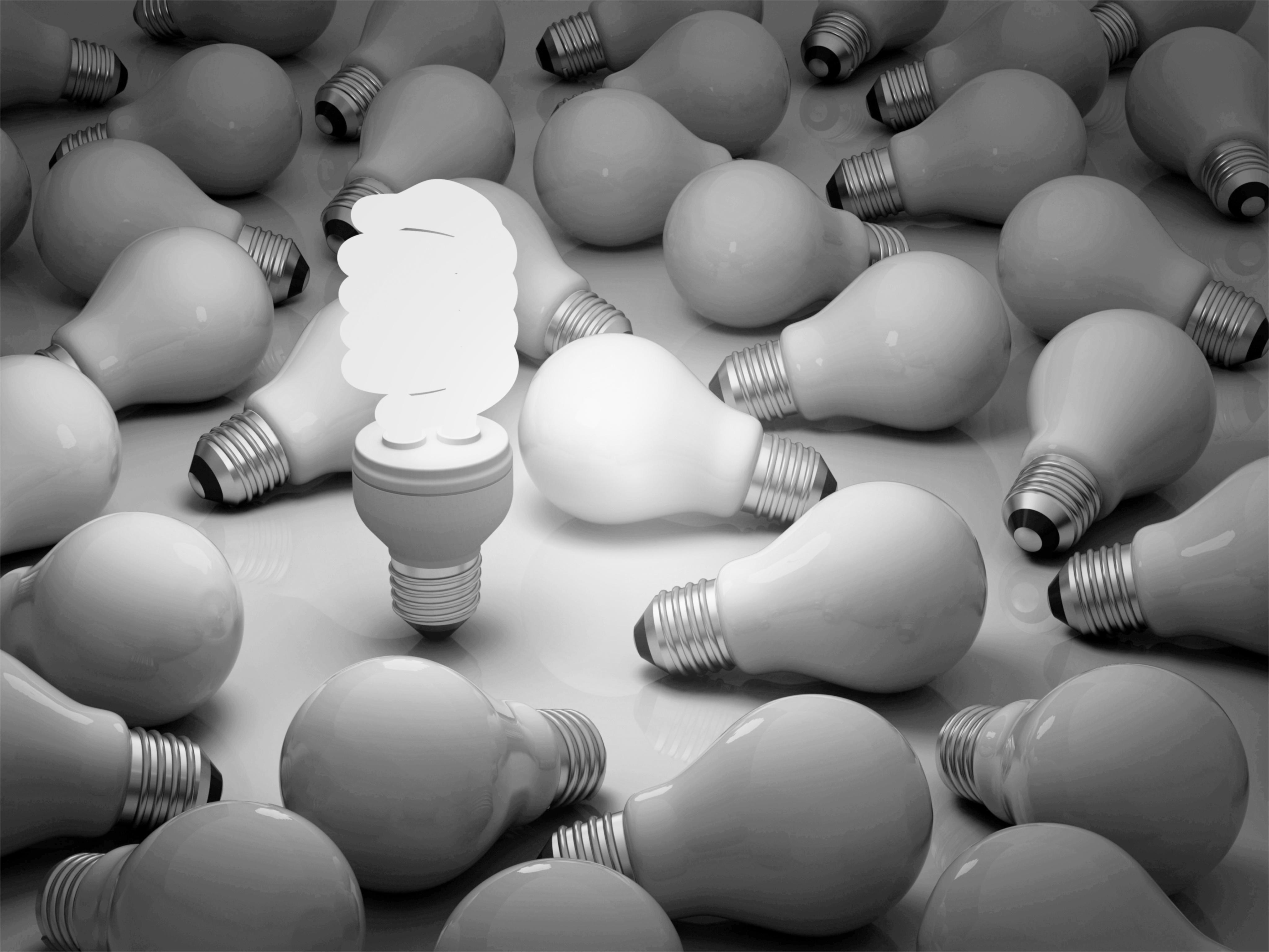 lightbulbs_test15.jpg