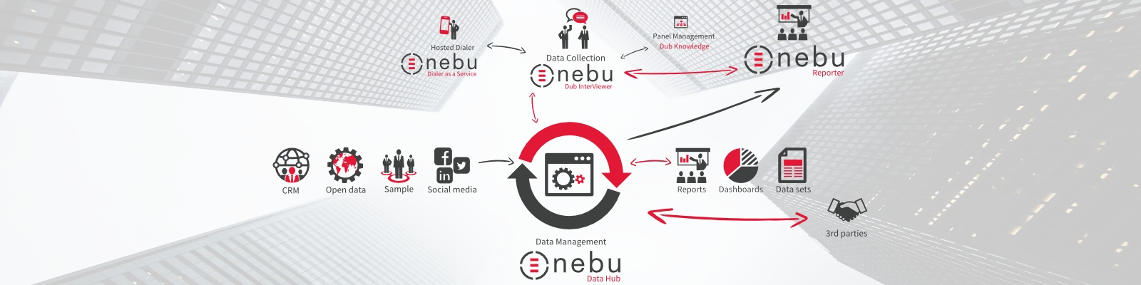 NebuDataSuite_1600.jpg
