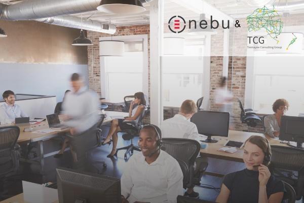 Nebu Extends its Global Reach to Australia & South-East Asia