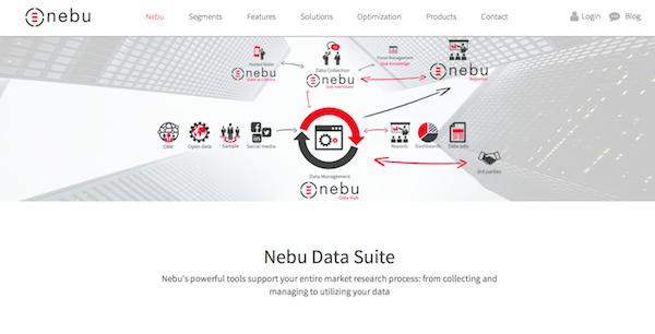 NebuDataSuite.png