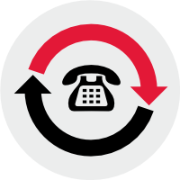 Automate your calling routing for increasing efficiency and compliance reasons