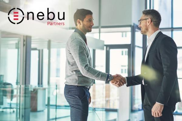 Meet Nebu Partners