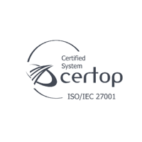 isocertified2
