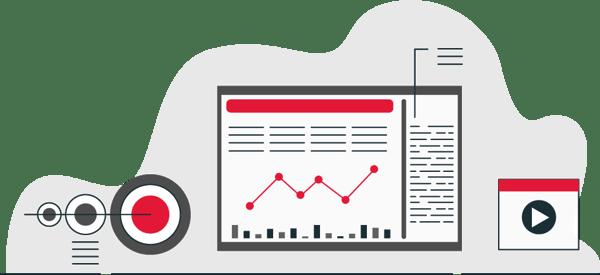 DataExpert can help you develop unique custom solutions