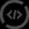 Custom IT developments