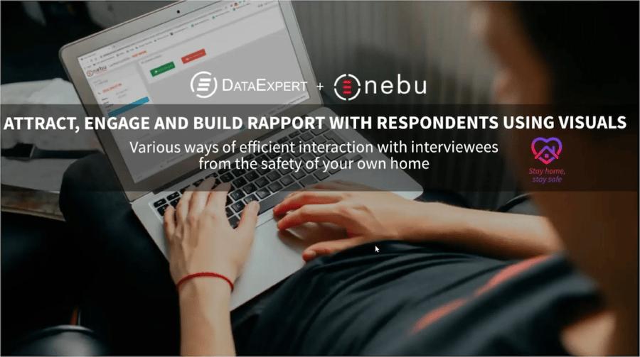Nebu-DE-webdesign_elements_webinar_preview-01