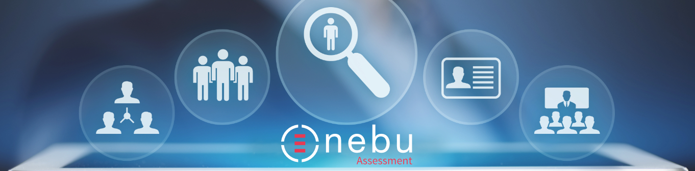 Download the Nebu Assessment brochure