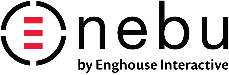 Nebu By Enghouse Interactive