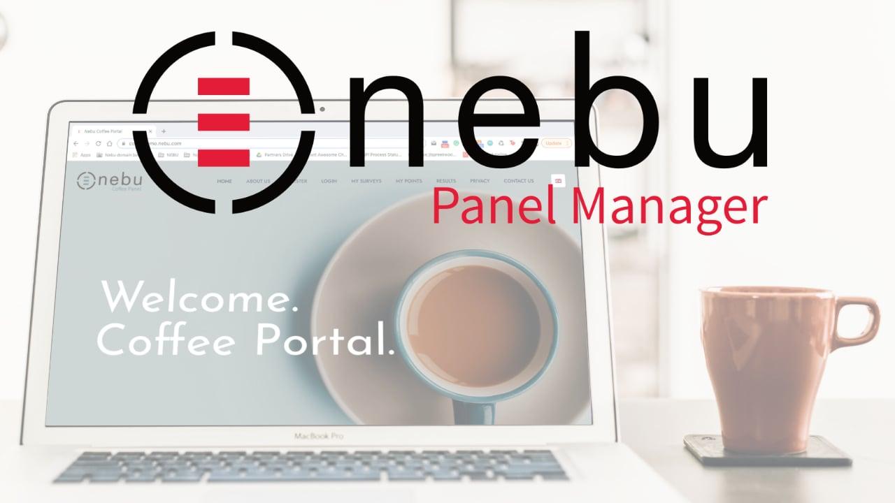 Member Portals Webinar
