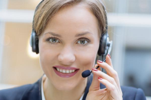 Dialer as a Service brochure