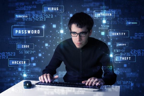 nebu_blog_security.png