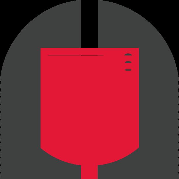 Unlimited data storage