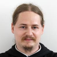 team_web_peter_takacs.jpg