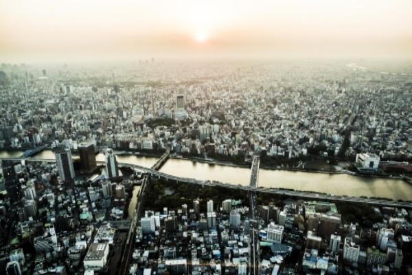 meet_in_Tokyo.jpg