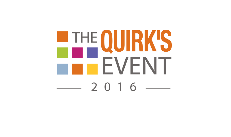 quirks-logo.png