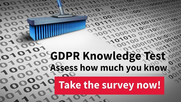 GDPR_Knowledge_Test1