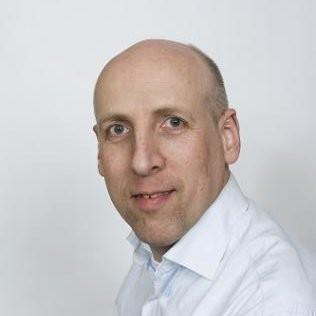 Jan Raaphorst