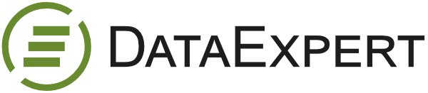 DataExpert will support you with setting up the most complex projects using Nebu silutions