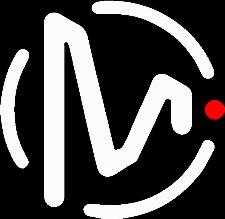 logomichelPicture1