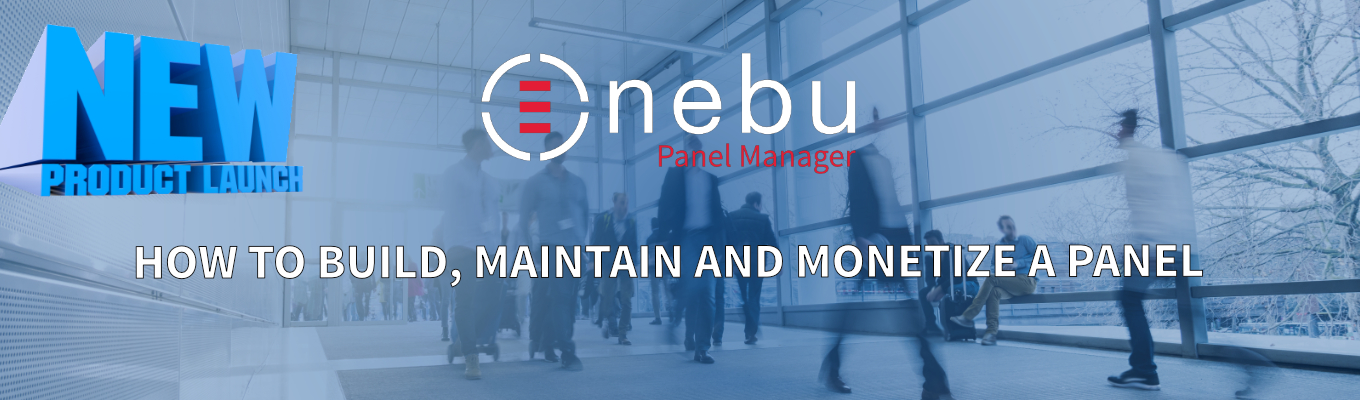 Discover Nebu's new panel management tool